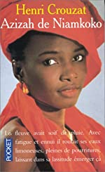 Azizah de Niamkoko de Henri Crouzat
