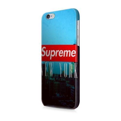 Générique Appel Téléphone coque pour iPhone 6 6S Plus 5.5 Inch/3D Coque/TEEN WOLF/Uniquement pour iPhone 6 6S Plus 5.5 Inch Coque/GODSGGH690934 SUPREME - 035