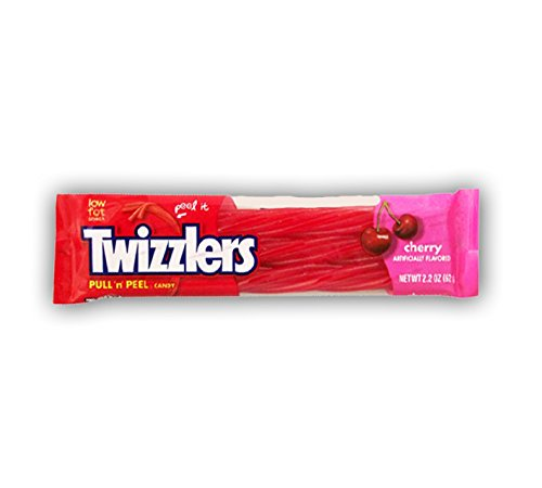 twizzlers-pull-n-peel-gusto-ciliegia