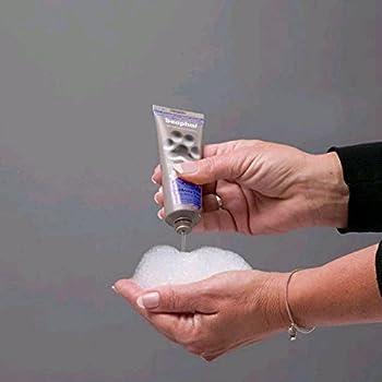 Beaphar - Shampooing Premium - chiot - 250 ml