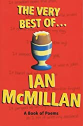 The Very Best of Ian McMillan