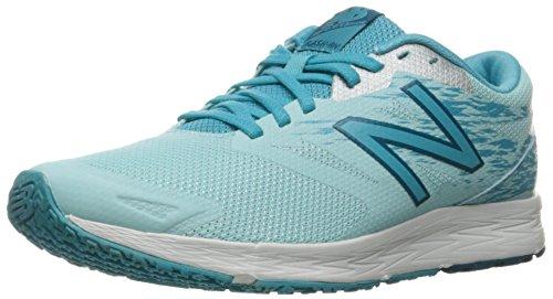 new-balance-flash-run-v1-zapatillas-deportivas-para-interior-para-mujer-azul-blue-39-eu