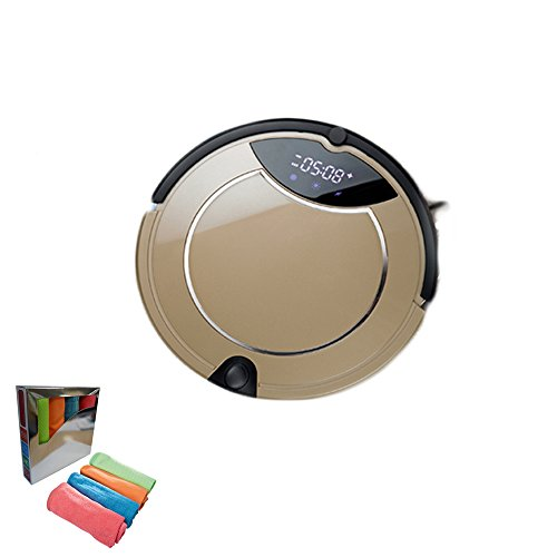 aspirateur-robot-cleaner-couleur-golden