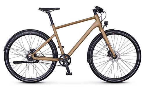 Rabeneick TX7 Urban Bike 2020 (28