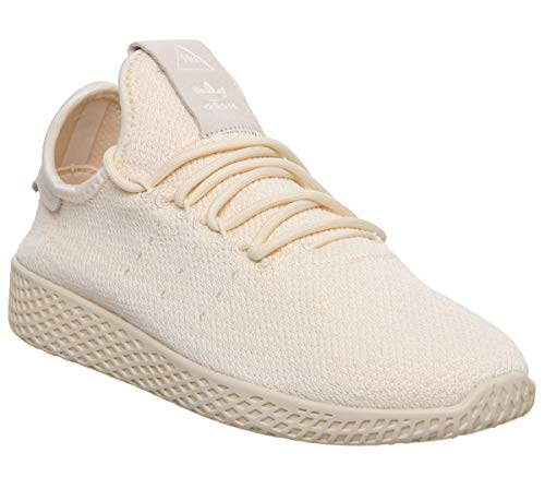 adidas Pharrell Williams Tennis Hu Damen Sneaker Neutral -