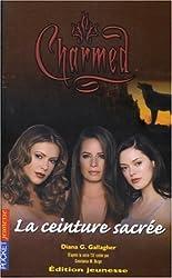 Charmed, tome 12 : La Ceinture sacrée