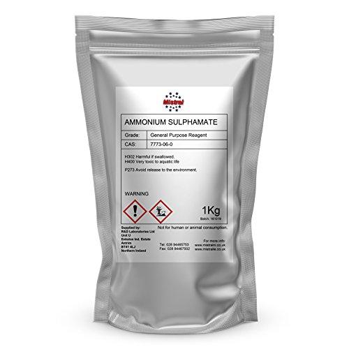 mistral-ammonium-sulphamate-1kg