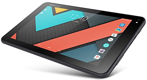 Energy Sistem Neo 3 - Tablet de 7