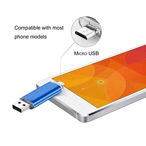USB-universale-USB-20-OTG-telefono-cellulare-USB-Flash-Drive-in-lega-di-alluminio-USB-Pen-Pendrives-U-disco-per-Smartphone-Computer-blu-8G