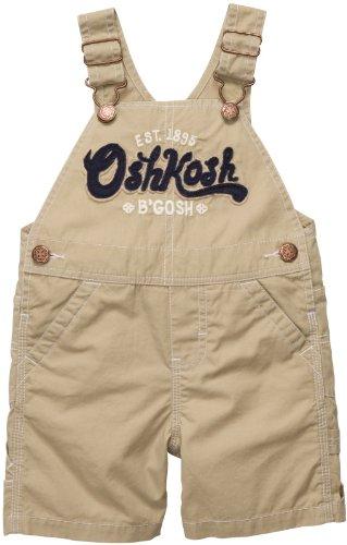 oshkosh-b-gosh-baby-childrens-boys-summer-dungarees-short-beige-beige-62-eu