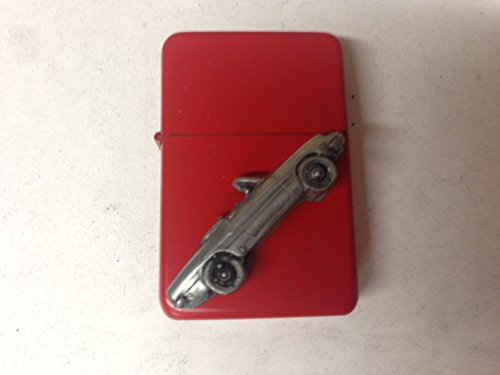 alfa-romeo-kham-tail-spider-ref3-3d-flip-top-petrol-lighter-windproof-red-refillable