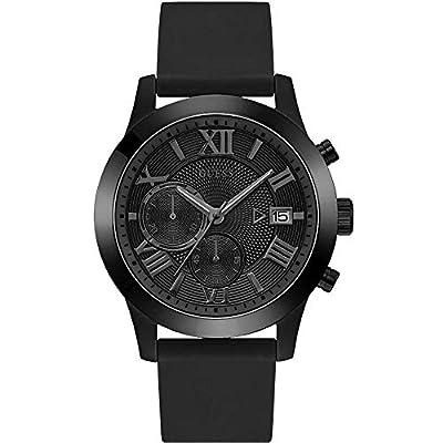 Reloj - Guess - para - W1055G1