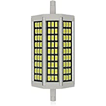 R7s led 78mm 20w for R7s led 78mm 100w