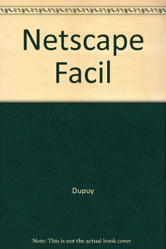 netscape-facil