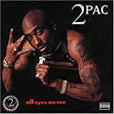 Songtexte von 2Pac - All Eyez on Me