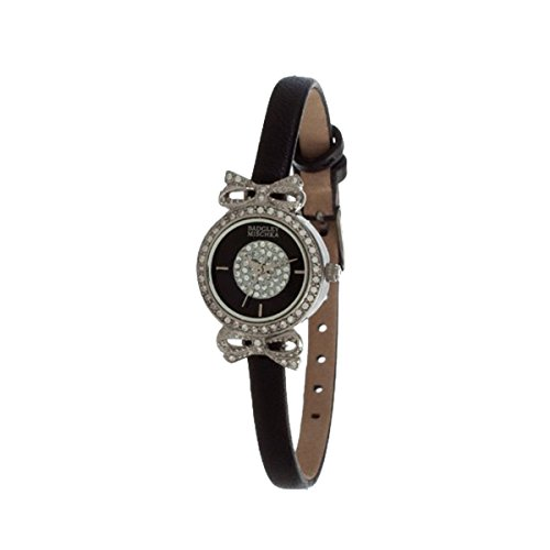 badgley-mischka-damen-watch-casual-quarz-batterie-reloj-ba-1129bkbk