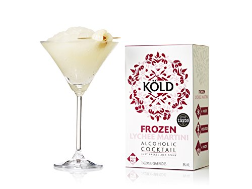 frozen-lychee-martini-alcoholic-cocktail-pouches