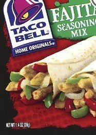 taco-bell-home-originals-fajita-seasoning-mix-14-ounce-packets-pack-of-12-by-taco-bell