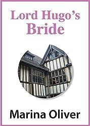Lord Hugo's Bride