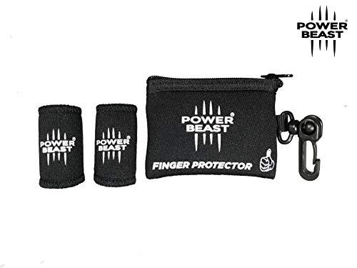 Zoom IMG-1 power beast protezione per pollice