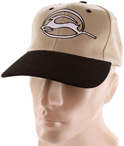 dantegts-chevy-chevrolet-impala-negro-caqui-gorra-de-bisbol-gorro-de-trucker-gorra-logo