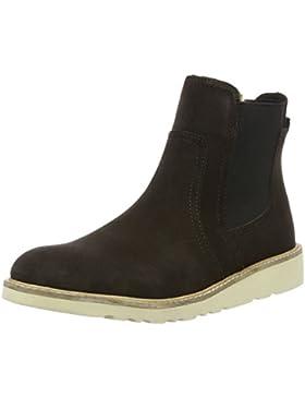 ESPRIT Damen Kajal TG Bootie Chelsea Boots
