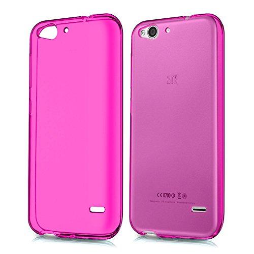 tbocr-rosa-gel-tpu-hulle-fur-zte-blade-s6-plus-ultradunn-flexibel-silikonhulle