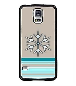 Fiobs Designer Back Case Cover for Samsung Galaxy S5 Mini :: Samsung Galaxy S5 Mini Duos :: Samsung Galaxy S5 Mini Duos G80 0H/Ds :: Samsung Galaxy S5 Mini G800F G800A G800Hq G800H G800M G800R4 G800Y (Awards Ar Artistic Owl Birld Dance Singer)