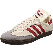 adidas originals samba rot