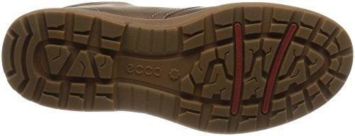 GTX Braun COCOABROWN Stiefel Kurzschaft Ecco Gabbro WHISTLER 2482 ETnwXXqOx