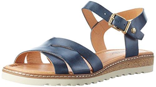 pikolinos-womens-alcudia-w1l-v17-wedge-heels-sandals-blue-ocean-4-uk