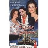 La Rivière Espérance - Vol.2