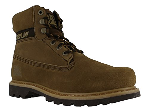 Caterpillar COLORADO, Herren halbhoher Schaft Mud (713691)