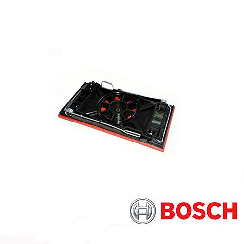 plateau bosch 2609000877 pour ponceuse PSS 250AE