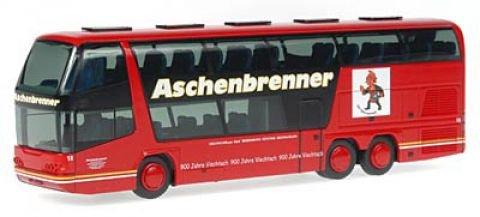 reitze-rietze-65322-neoplan-skyliner-aschenbrenner-viechtach-bus-model