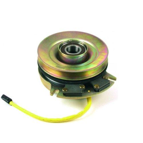 warner-5218-5-embrayage-electromagnetique-d-origine-pour-bobcat-et-ferris