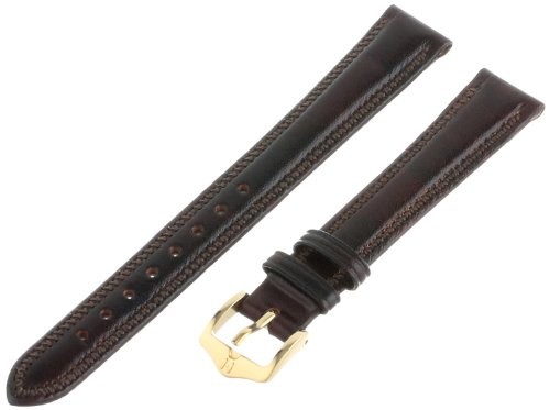 hirsch-015751-10-14-14-mm-genuine-leather-watch-strap