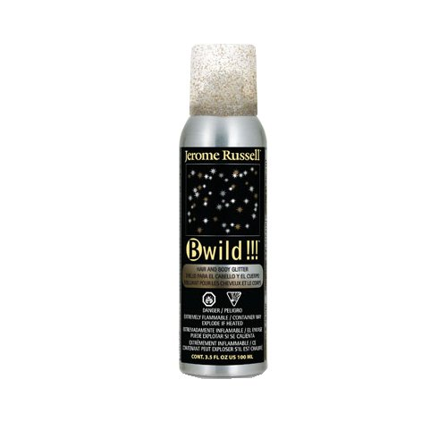 3-pack-jerome-russell-bwild-glitter-spray-gold-silver