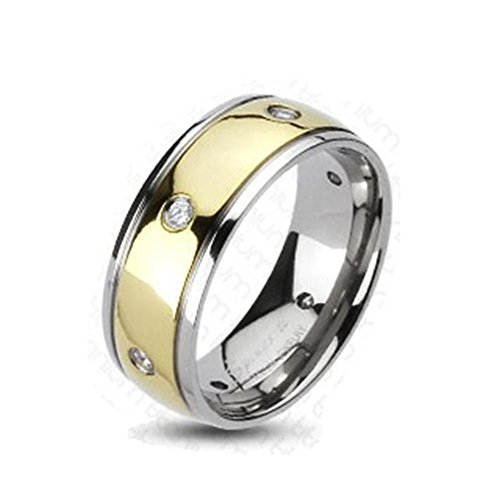 paula-fritz-titanium-ring-silver-with-crystal-and-gold-inlay-6-8-mm-wide-available-in-rossen-47-15-6