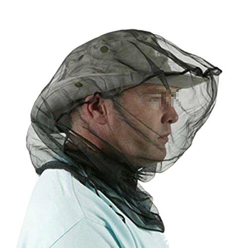 tininna-tocados-de-caza-mascara-senderismo-sombrero-de-la-pesca-pesca-net-mask-mosca-del-mosquito-de