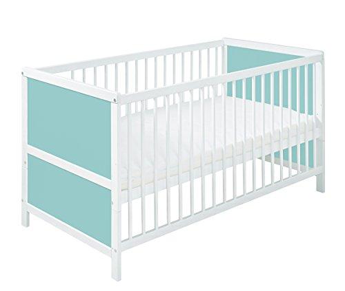 Muebles y Decoración archivos - Shopinfantilonline.com ...