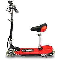 Amazon.es: patinete electrico - Envío internacional elegible ...