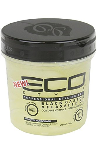 eco-styler-black-castor-flaxseed-oil-gel-16oz