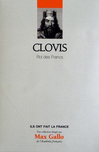 clovis-volume-16-roi-des-francs