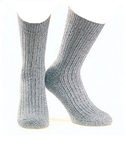 wowerat-lot-de-3-paires-de-chaussettes-100-laine-39-49-gris-gris-39-42