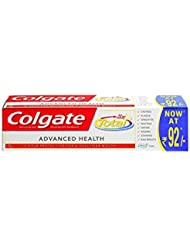 Upto 33% Off On Add Your Colgate Products To Your Amazon Pantry & And Save Your Money low price image 13