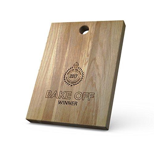 tabla-de-cortar-de-madera-personalizada-ideal-para-picar-cortar-o-presentar-los-alimentos-que-prepar