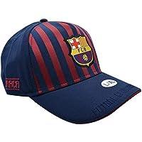 Gorra Senior FC. Barcelona 2018-2019 - Producto Licenciado - Talla L XL 65cc13b4cea