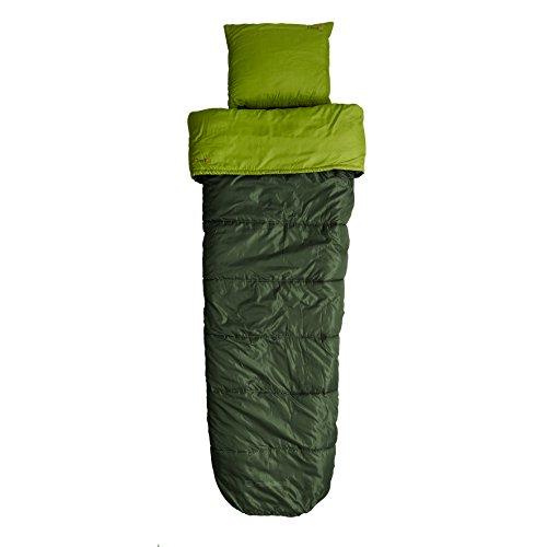 caribee-cloud-9-kids-sleeping-bag-8c-forest-green