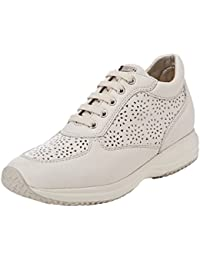 Amazon.it  Geox - Scarpe da donna   Scarpe  Scarpe e borse 5e8f29055bb